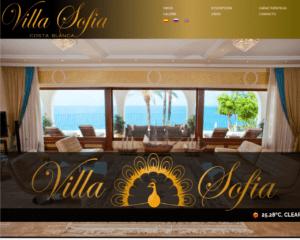 Villa Sofia 3